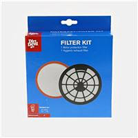 Set filtrů Dirt Devil 2620001