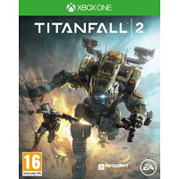 EA Games TitanFall 2 / Xbox One