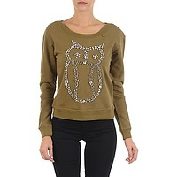 Lollipops POMODORO LONG SLEEVES Khaki