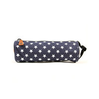 Penál MI-PAC - Pencil Case All Stars Navy (011) 740561 F14 011