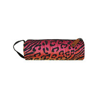 Penál MI-PAC - Pencil Case Hot Leopard (305) 740561 F14 305