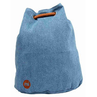 Kabelka MI-PAC - Swing Bag Denim Stonewash (003) 740460 S16 003