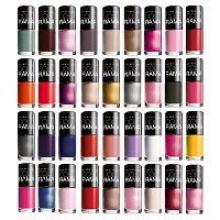 Maybelline Lak na nehty Colorama 7 ml 214