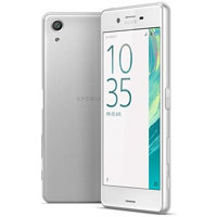 Sony Xperia X Performance F8131 White