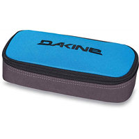Penál DAKINE - School Case 8160041 S17 BLUE_OS