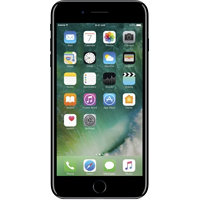 Apple iPhone 7 Plus 256GB, jet black