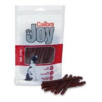 Pochoutky Calibra Joy Dog Beef Stick 100g