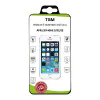 TGM pro Apple iPhone 5S (TGM-iPHO5S) TGM-iPHO5S