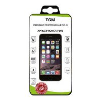 TGM pro Apple iPhone 6 Plus (TGM-iPHO6PLUS) TGM-iPHO6PLUS
