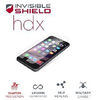 InvisibleSHIELD HDX pro Apple iPhone 6 (ZGIP6HXS-F00) ZGIP6HXS-F00