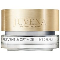 Juvena Prevent & Optimize Eye Cream Sensitive Oční krém 15 ml
