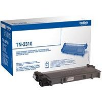 Toner Brother TN-2310 (1200 str.)