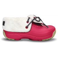 Crocs Blitzen Convertible Kids