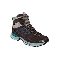 The North Face W Verber LIT MID GTX