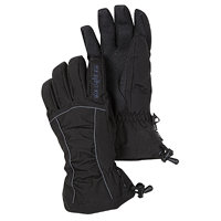 686 Class Insulated Glove Black