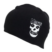 "Kulich Misfits ""Logo and Fiend"" BH058"