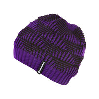 Kulich HORSEFEATHERS VIOLET