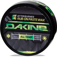 Vosk DAKINE - Afburn Paste Wax 2Oz Assorted (AX2) velikost: OS 2350350 F13 AX2_OS