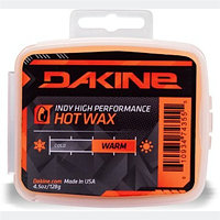 Vosk DAKINE - Ind Cak Wx Wrm 4.5Oz Assorted (AX2) velikost: OS 2350410 F13 AX2_OS