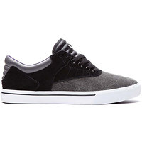 Boty SUPRA - Spectre - Griffin Lowt Black/Charcoal-White (BCH) velikost: SP25004 S14 BCH_10