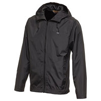 Bunda ELECTRIC - Windcheater EA1511302 S14 BLK_L