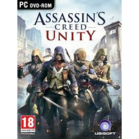 Assassins Creed: Unity - Special Edition CZ