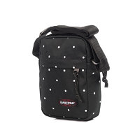 Eastpak The One EK04558J