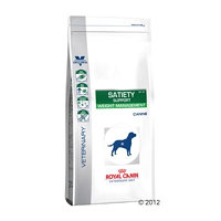 Royal Canin VD Satiety Support - 12 kg