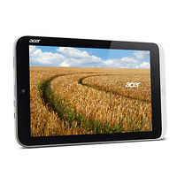 Acer ICONIA 810-27602G06