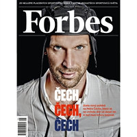 Forbes srpen 2014