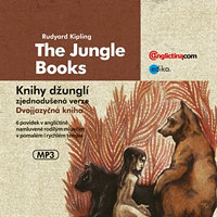 The Jungle Books