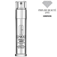 Clinique Sérum 30.0 ml