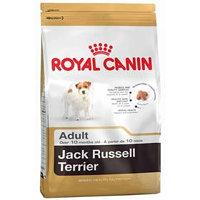 Royal Canin Jack Russell Terrier 3kg