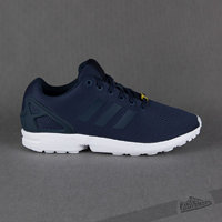 Adidas ZX Flux New Navy US