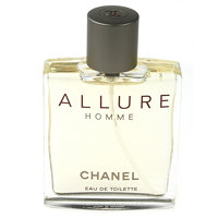 Chanel Allure Homme 50ml EDT Tester M