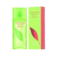 Elizabeth Arden Green Tea Summer 100ml EDT W