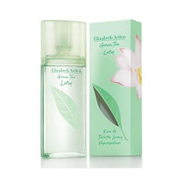 Elizabeth Arden Green Tea Lotus 100ml EDT W
