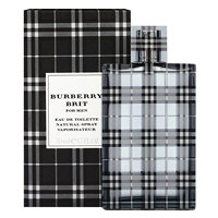 Burberry Brit 50ml EDT M