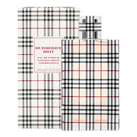 Burberry Brit 50ml EDP W