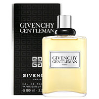 Givenchy Gentleman 100ml EDT M