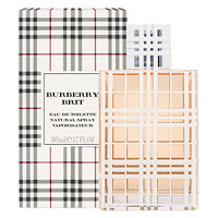 Burberry Brit 100ml EDT W