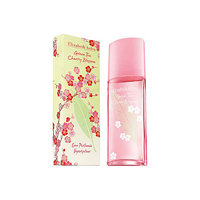Elizabeth Arden Green Tea Cherry Blossom 100ml EDT W