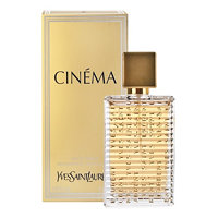 Yves Saint Laurent Cinema 90ml EDP W