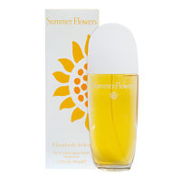 Elizabeth Arden Summer Flowers 100ml EDT W