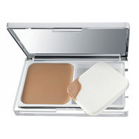 Clinique Even Better Compact Makeup SPF15 10g Make-up W - Odstín 9 Neutral