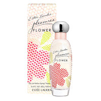 Estée Lauder Pleasures Flower 100ml EDP W