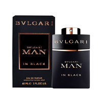 Bvlgari Man In Black 60ml EDP M