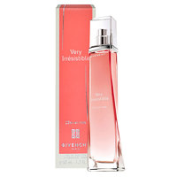 Givenchy Very Irresistible L´Eau en Rose 75ml EDT W