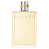 Chanel Allure 100ml EDT Tester W