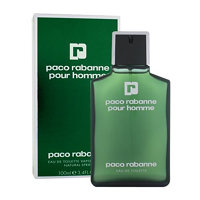 Paco Rabanne Pour Homme 100ml EDT Tester M